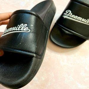 Dreamville Shoes | Dreamville Dm Slides